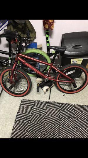 Brand new kid bike for Sale in Philadelphia, PA