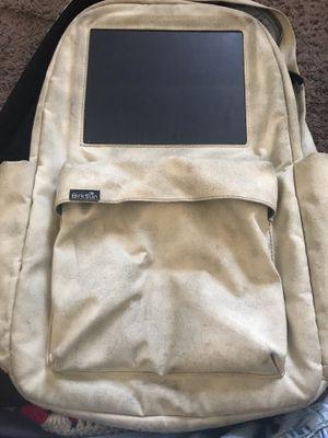 Birksun Backpack for Sale in San Bernardino, CA