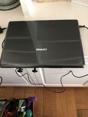 Compaq Presario V6000 for Sale in Santa Ana, CA