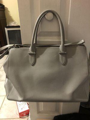 Ralph Lauren Tote Bag for Sale in Sunrise, FL