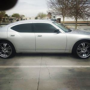 08 dodge charger for Sale in Victorville, CA