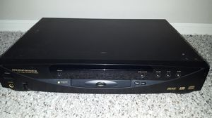 MARANTZ PMD-930 DVD PLAYER - MINT for Sale in Bothell, WA