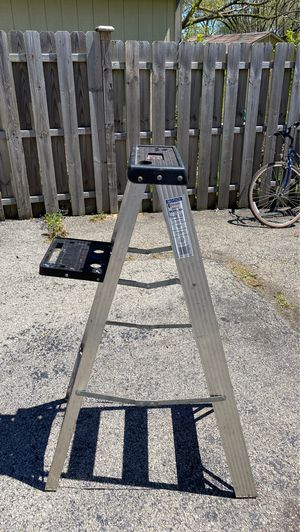 Ladder for Sale in Lombard, IL