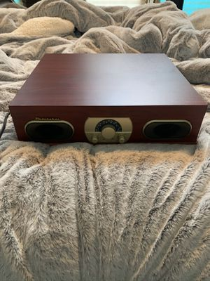 Studebaker Record Player with Records for Sale in Centre Hall, PA