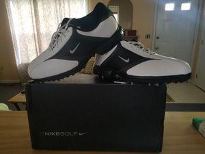 Nike Heritage Golf Shoe for Sale in Martinsburg, WV