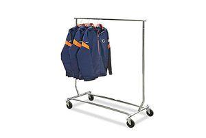 Clothing rack for Sale in Lansing, MI