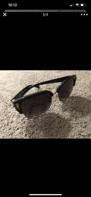 Sunglasses for Sale in Fresno, CA