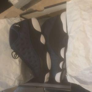 Jordan size 10 1/2 $120 for Sale in Rockville, MD