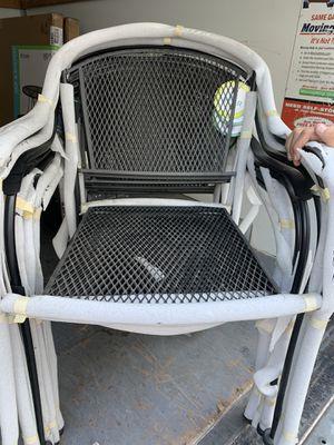 Outdoor patio furniture for Sale in Orlando, FL