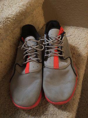 Jordan's Size 12 for Sale in Reedley, CA