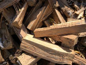 Firewood for Sale in Joliet, IL