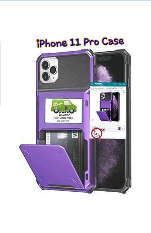 iPhone 11 Pro Case for Sale in Las Vegas, NV
