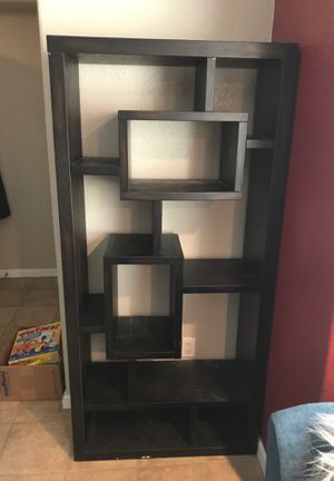 Two shelves for Sale in Las Vegas, NV