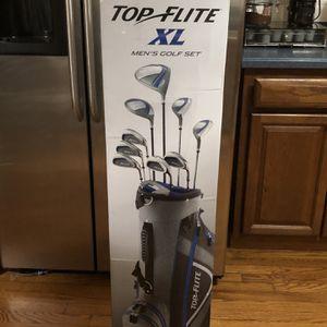 Men's Golf Set for Sale in Manassas, VA