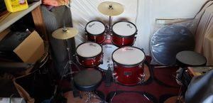 Beginning Drum Set for a 2 + year old. for Sale in Palmdale, CA