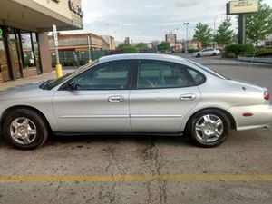 1999 Ford Taurus for Sale in Chicago, IL