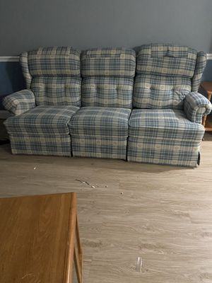 Free must take before March 1st for Sale in Boston, MA