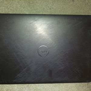 Dell Latitude 5401 Laptop for Sale in Phoenix, AZ