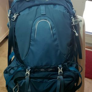 Osprey Backpack for Sale in Garland, TX