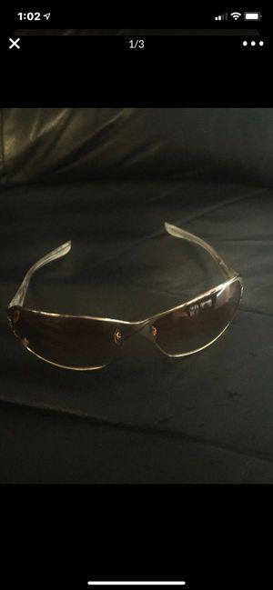 Oakley sunglasses for Sale in Corona, CA