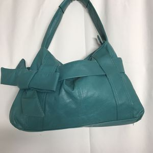 Green Bag for Sale in Austin, TX