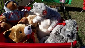 New Stuffed animals for Sale in Temple City, CA