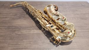 Sky Alto Saxophone for Sale in Los Angeles, CA