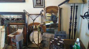 Moving sale for Sale in Salt Lake City, UT