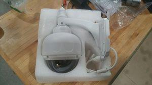 FLOUREON - Wireless Camera - Model: SD13W for Sale in Simi Valley, CA