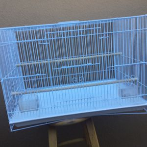 Bird Cage for Sale in Huntington Park, CA
