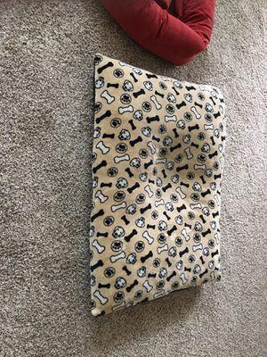 Dog Beds for Sale in Atlanta, GA