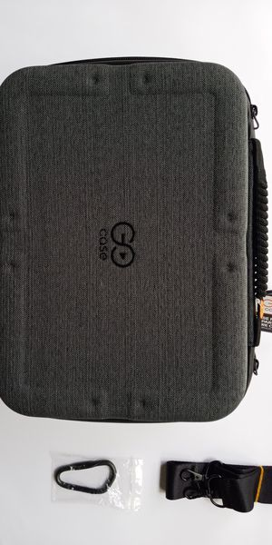 GQ dji spark drone case for Sale in Indianapolis, IN