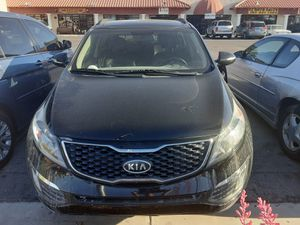 2011 KIA SPORTAGE 999$ DOWN for Sale in Las Vegas, NV