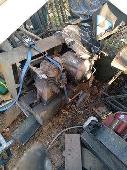 Compressor for Sale in PA,  US
