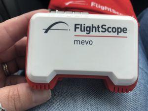 FlightScope for Sale in Dallas, TX