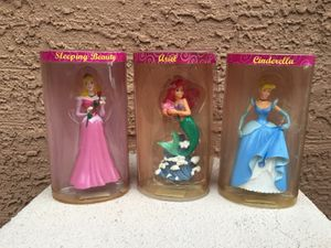 Disney princess for Sale in Chandler, AZ