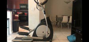 Eliptica machine for Sale in Homestead, FL