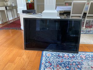 Samsung HD 4k 50 inch for Sale in Springfield, VA
