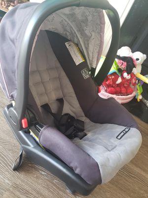 Infant car seat for Sale in Fort Belvoir, VA