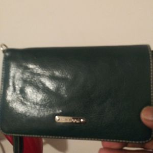 Ladies wallet for Sale in Baltimore, MD