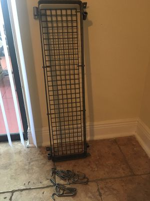 Hanging pot rack for Sale in North Fort Myers, FL