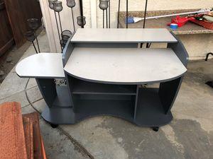 Desk for Sale in Stockton, CA