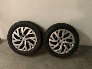 Wheels and tires for Sale in Boynton Beach, FL