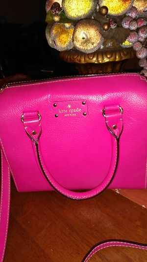 Kate Spade purse for Sale in West Covina, CA