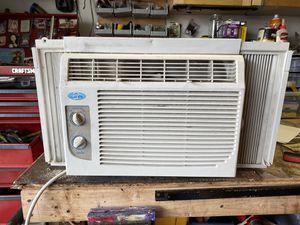 AC window unit for Sale in La Mirada, CA