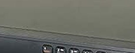 16 Chanal DVR New for Sale in Houston,  TX