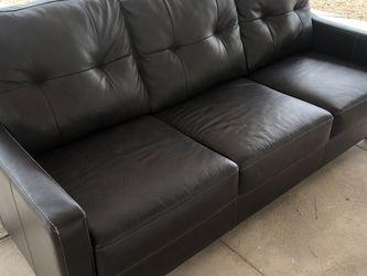 Ashley Furniture Sleeper Sofa for Sale in Tempe,  AZ