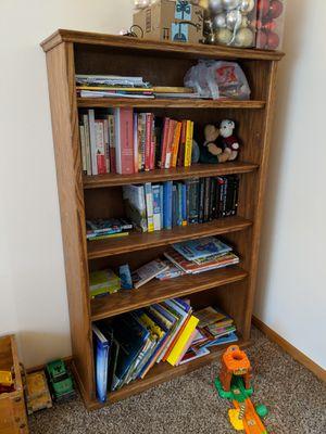 Bookshelves for Sale in Middleton, WI