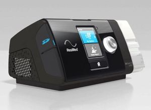 ResMed S10 AutoSet CPAP Machine New for Sale in Los Angeles, CA