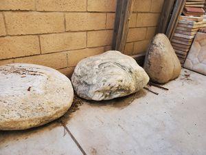 Decorative Yard Stones for Sale in Yorba Linda, CA